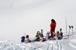 Przedszkola narciarskie dla dzieci - wszystko co musi wiedzieć rodzic przed wysłaniem dziecka na kurs - Atrakcje.pl