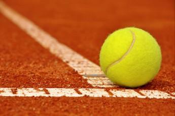 Szklarska Poręba Atrakcja Tenis Biała Dolina