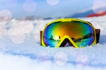 Szklarska Poręba Atrakcja Wypożyczalnia narciarska Świder Ski