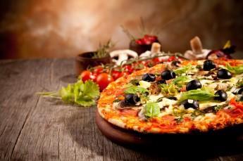 Szklarska Poręba Restauracja Pizzeria polska włoska Habanero