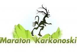 Szklarska Poręba Wydarzenie Bieg XII Maraton Karkonoski